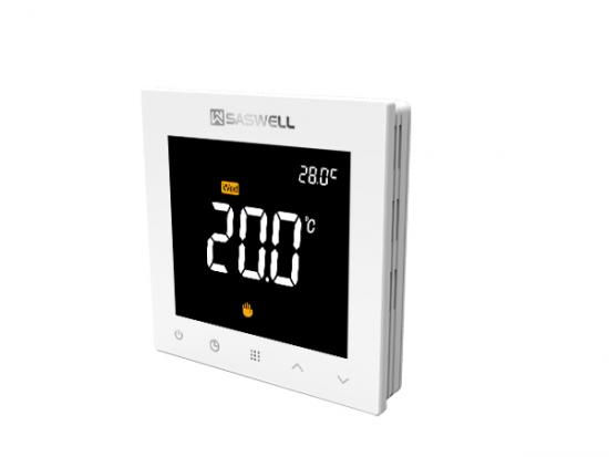Wi-Fi 7-Day programmable thermostats,wifi thermostat,Programmable thermostat wifi,wifi boiler thermostat,wifi home thermostat,wifi room thermostat,cheap wifi thermostat