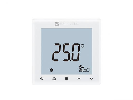 Best home thermostat,room thermostat,home depot thermostat